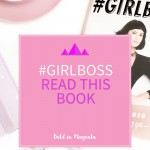 #Girlboss – read this book!